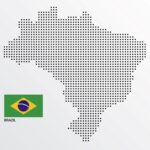 MundoHelado Brasil