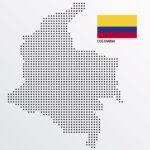 MundoHelado Colombia