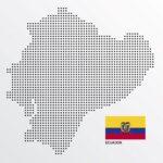 MundoHelado Ecuador