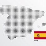 MundoHelado Consulting España