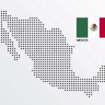 MundoHelado Mexico
