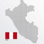 MundoHelado Perú