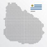 MundoHelado Uruguay