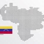 MundoHelado Venezuela